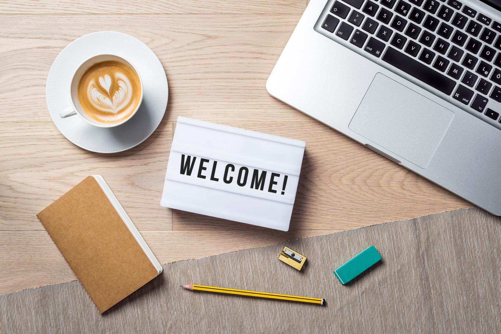 Witamy na blogu firmy Admot